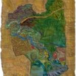 SN_Maps_web