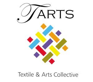 T'Arts Logo